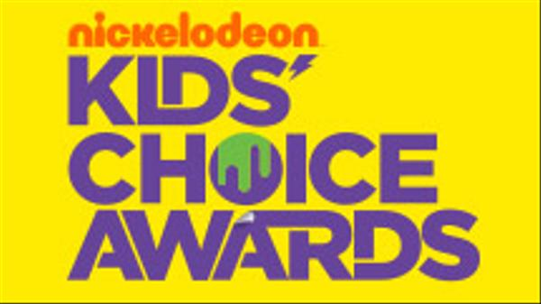 Kids' Choice Awards 2014: Slime Cowboy