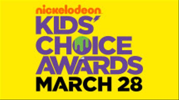 Kids' Choice Awards 2014: Sandler Steals the Silver Screen