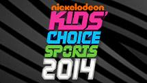 Kids' Choice Sports Awards: Pharrell's Epic Performance!
