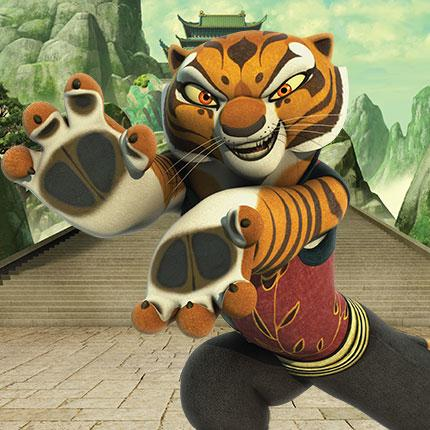 kung fu panda free games episodes amp pictures on nickelodeon