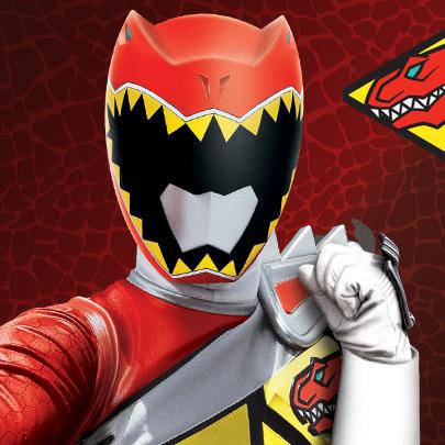 Power Rangers Dino Charge Episodes Videos Games amp Pics