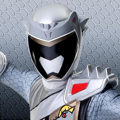 The Graphite Ranger