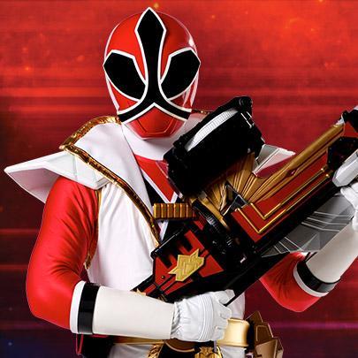 Free power rangers super samurai episodes fun - Jeux de power rangers super samurai ...