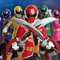 Power Rangers Super Megaforce Legacy Play Free Online in addition 1362732100 besides  on oscar chavez kik