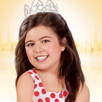 Ellen's Sophia Grace Brownlee to make a MUSIC VIDEO?!