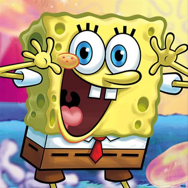 Spongebob Squarepants: Free SpongeBob SquarePants Episodes, Kids Games & Videos