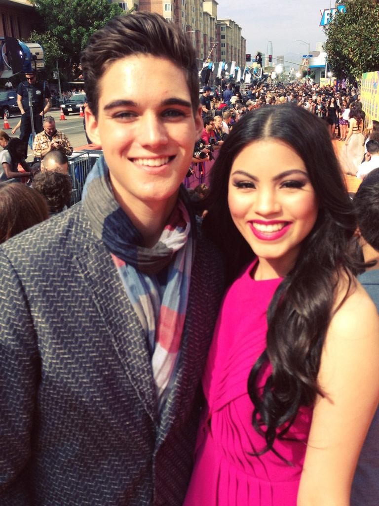 Every Witch Way at KCA!