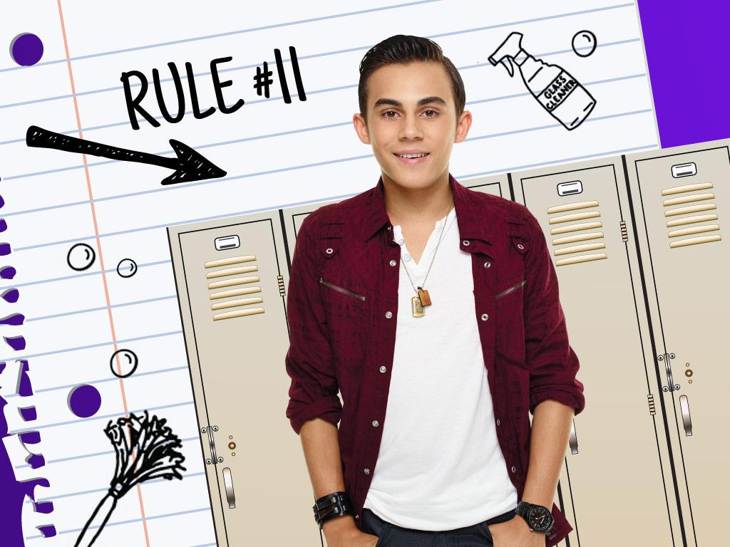 Rule 11