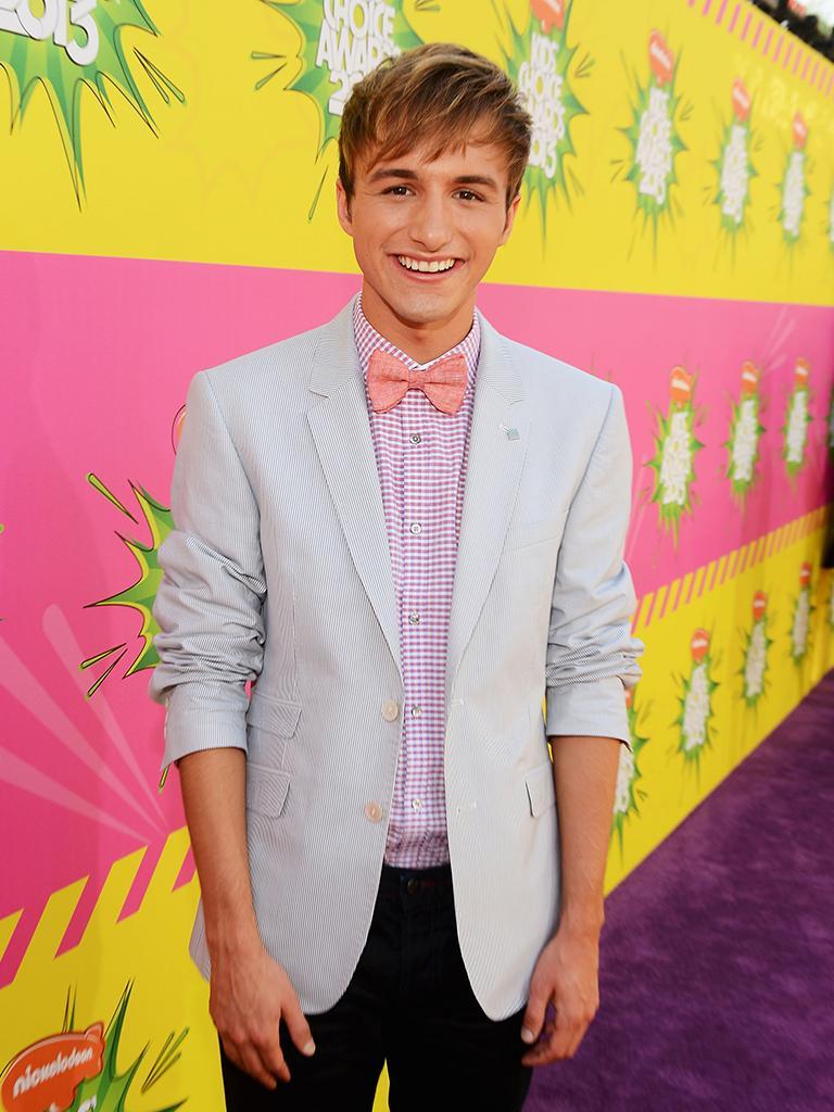 Lucas Lucas