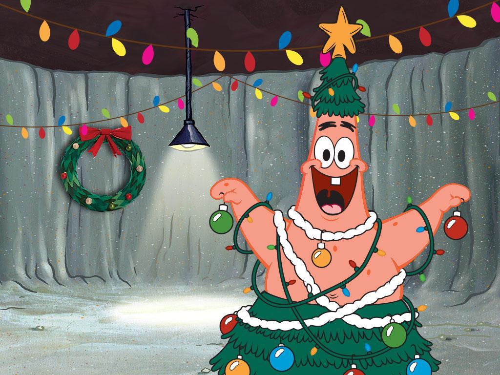 Sand-ta Claus
