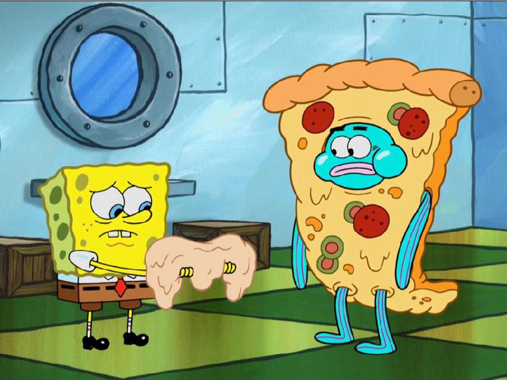 Oh No Dough