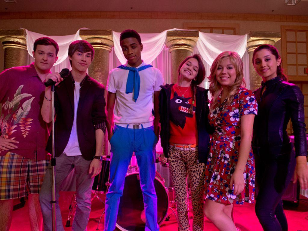Swindle Movie Cast Swindle Meet The Cast