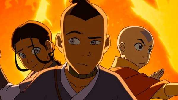 "Avatar: ""Jet"""