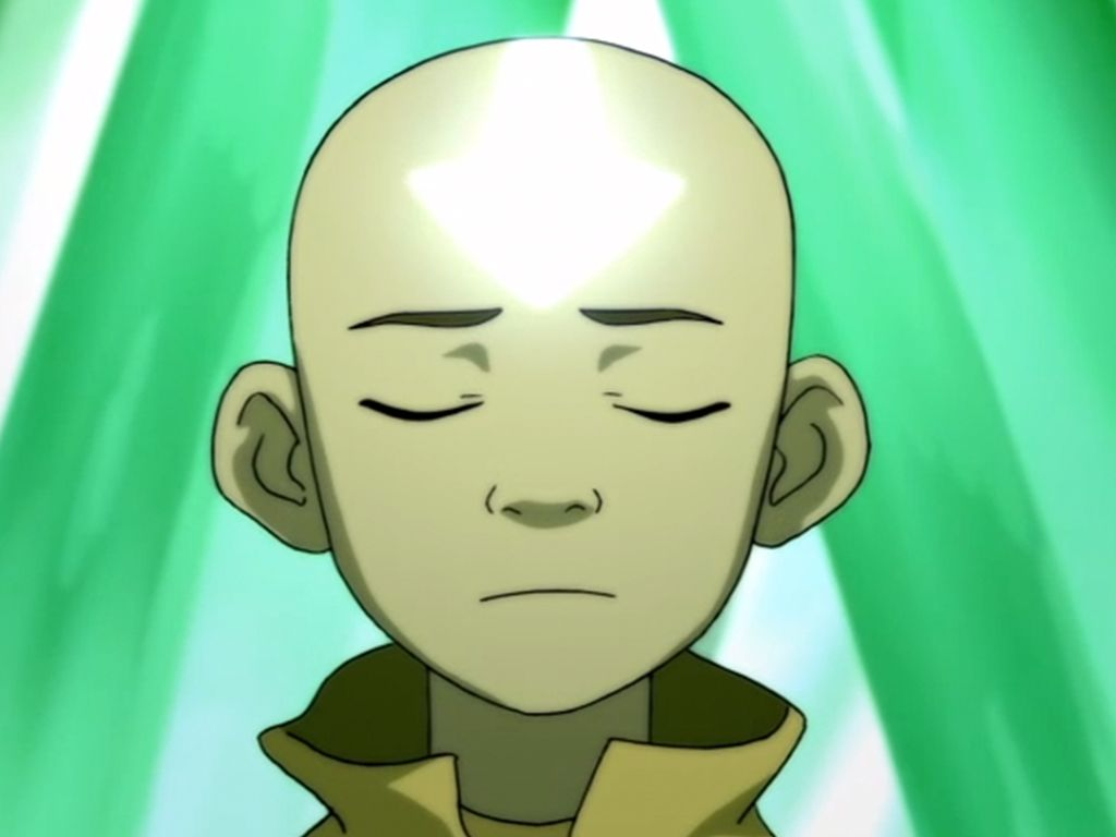 the last airbender full movie subtitle indonesia city