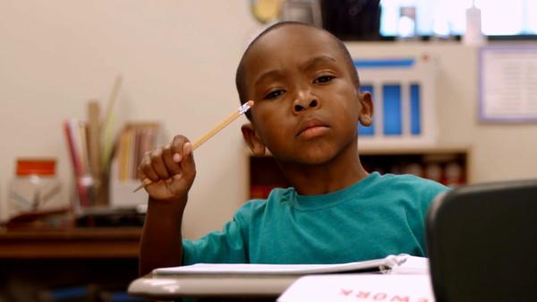 "Awesomeness TV: ""Homework Like a Boss!"""