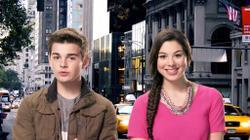 """AwesomenessTV: """"Teen Challenge"""""""
