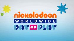 World Wide Day of Play 2013 Recap