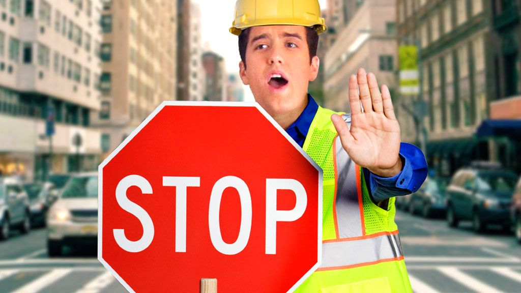 Big Time Rush: Big Time Crossing Guard Video Clip | Nick Videos