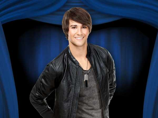 James Maslow's Nugget of Wisdom: Sandpaper or Toilet Paper?
