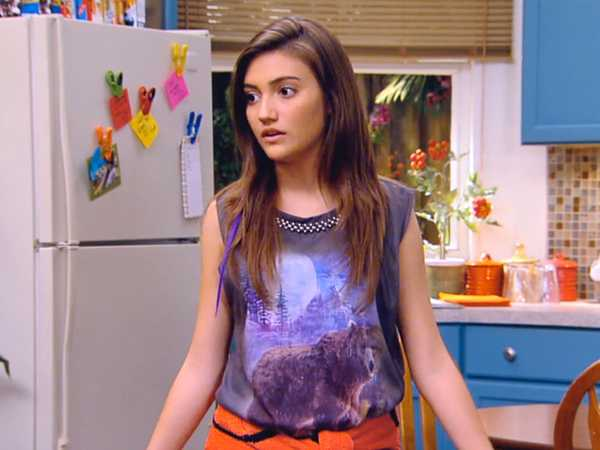 """Every Witch Way: """"Walk Like a Panther"""""""