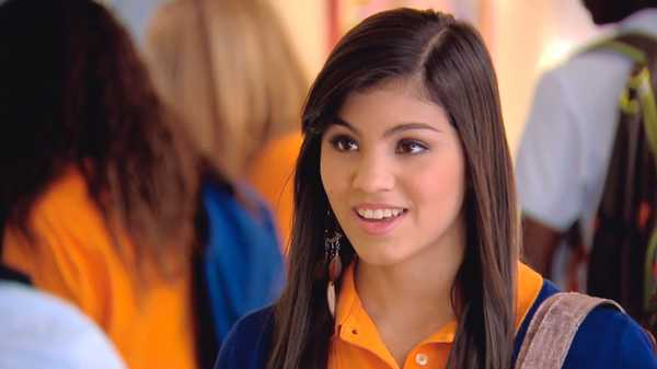 "Every Witch Way: ""Hexoren Squared"""