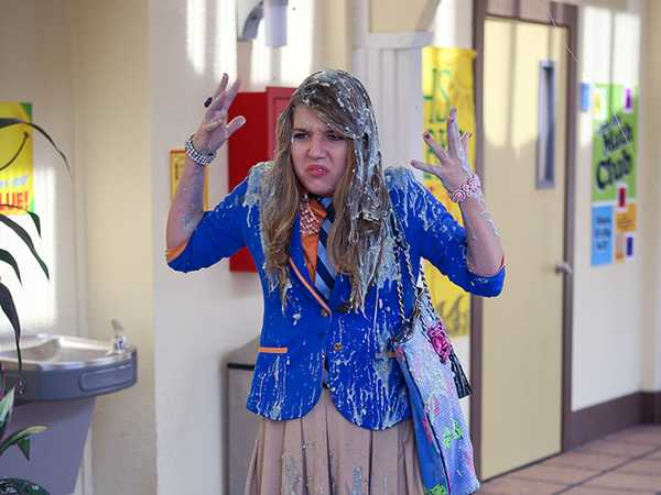 "Every Witch Way: ""Which Witch is Which?"""