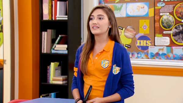 """Every Witch Way: """"Werewolves in Siberia"""""""