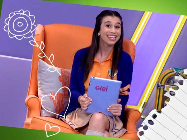 "Every Witch Way: ""Miss Information's Post 3: Frozen Solid"""