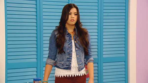 """Every Witch Way: """"Breaking All the Rules"""""""