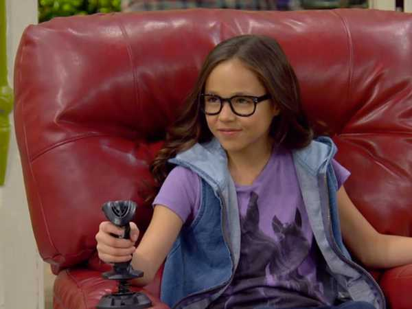 "Haunted Hathaways: Haunted Newbie: ""Scary Money"""