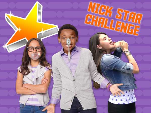Nickelodeon Full Episodes  Kids Videos  Nickcom