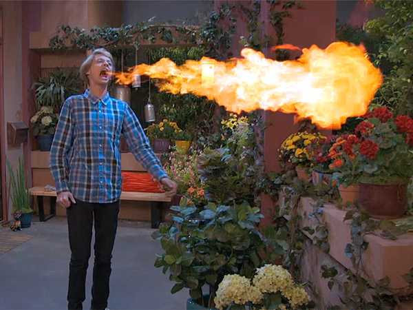 "Henry Danger: ""Indestructible Henry, Part 2"""