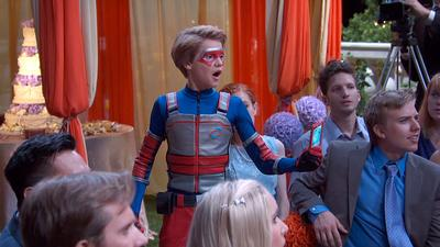 henry danger full episodes free