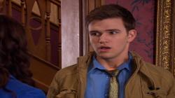 "House of Anubis: ""House of Heartbreak"""