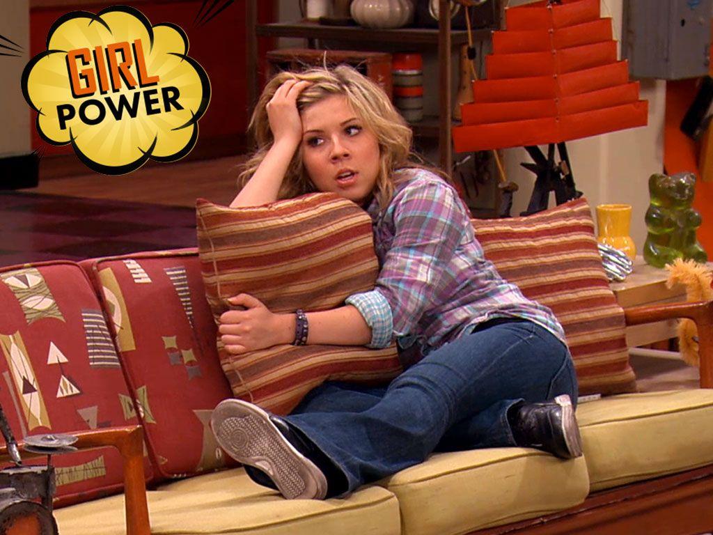 Watch iCarly (Season 3) For Free On GoMovies