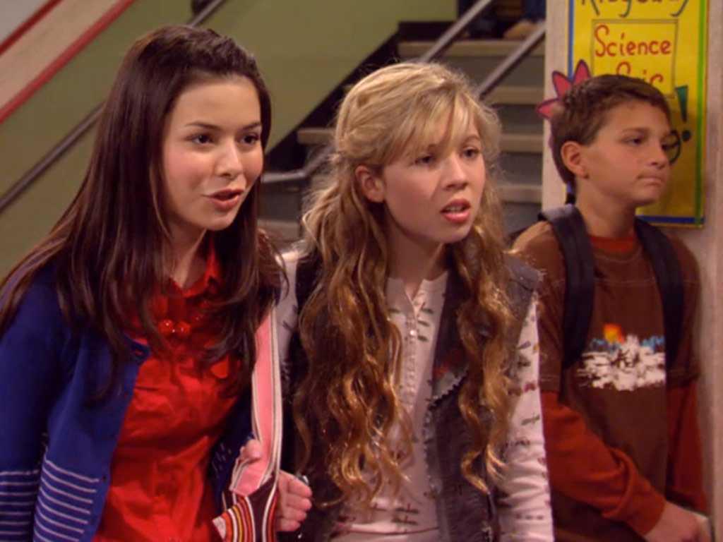 iCarly Full Episodes – Watch iCarly Online Free  iCarly Full Epi...