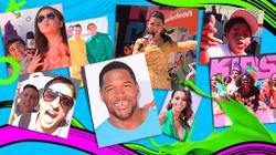 "Kids' Choice Sports: ""Fun on the Sidelines!"""