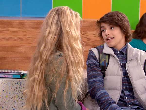 "Max & Shred: ""The Switch Jolly Mambo Varial"""