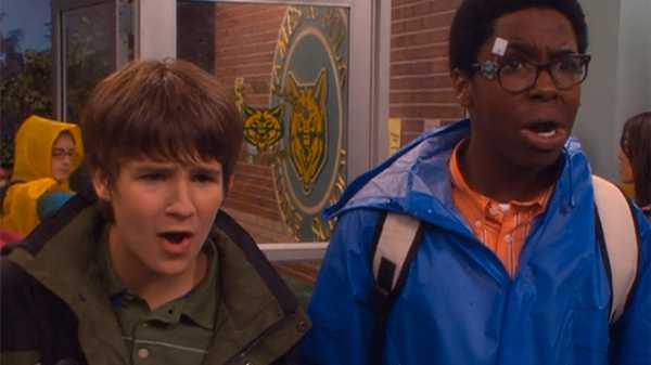 Ned's Declassified School Survival Guide - Season 3 - IMDb