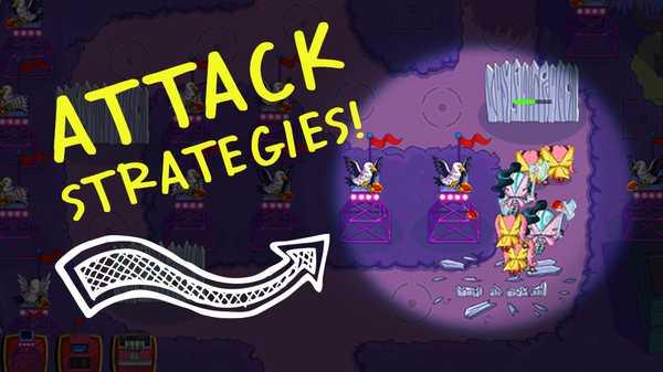 "NickGamer: ""Nick Kingdoms Gamer Tips!"""