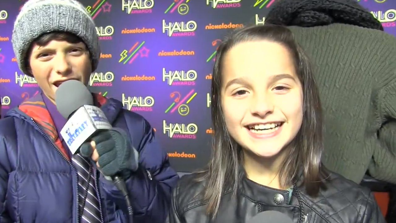 Halo bratayley at halo m4hsunfo