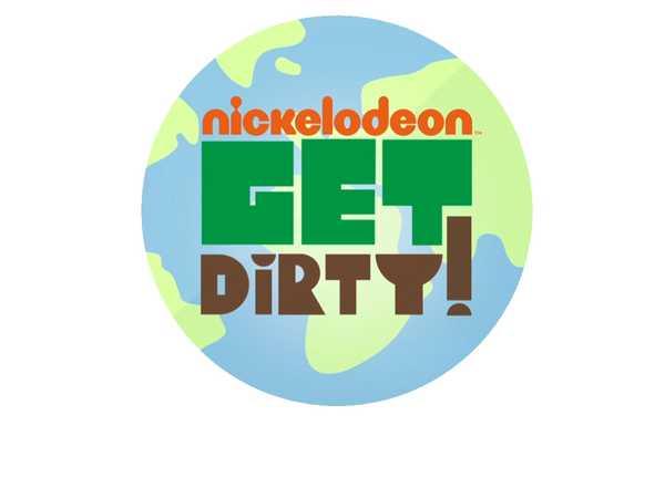 Nickelodeon Stars Give Back!