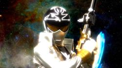 "Power Rangers Super Megaforce: ""Silver Lining (Part 2)"""