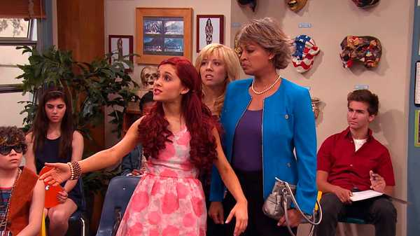 sam and cat season 1 episode 14 delishows