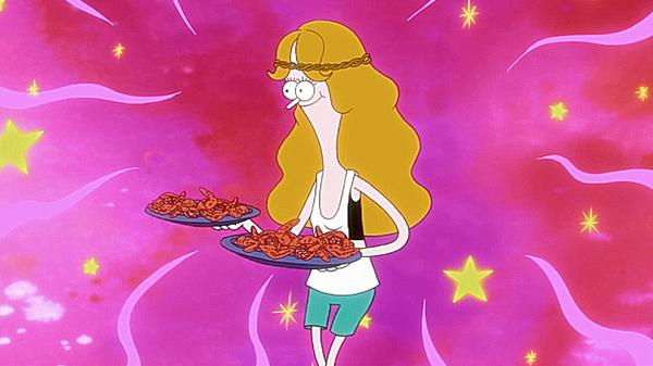 "Sanjay and Craig: ""Best of Belle"""