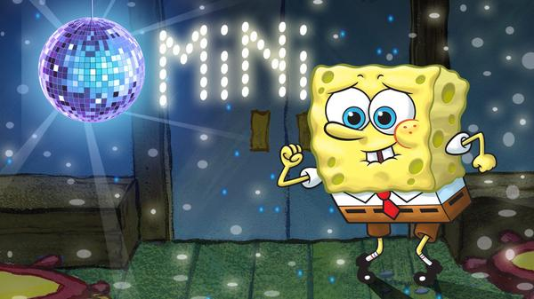 spongebob dance party Spongebob squarepants spongebobs dance party is popular free mp3 you can download or play spongebob squarepants spongebobs.