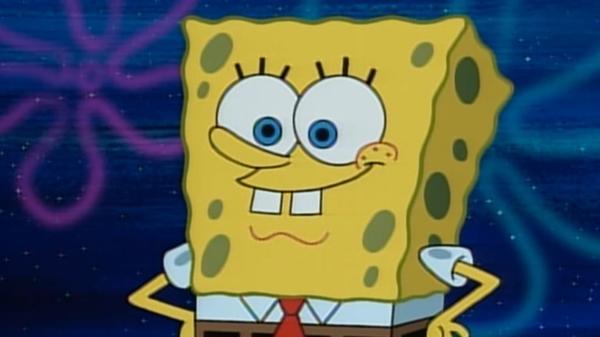 "SpongeBob SquarePants: ""Survival of the Idiots/Dumped"""