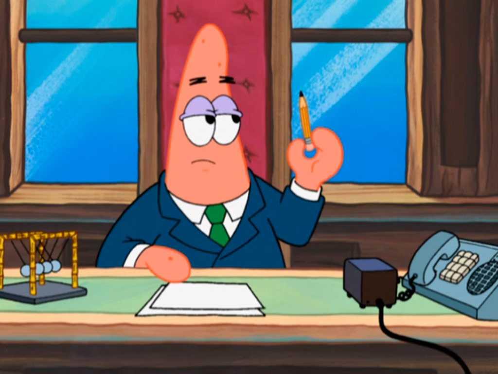 SpongeBob SquarePants Episodes – Watch Online Free at Nick.com