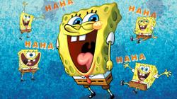 SpongeBob's Greatest Moments!