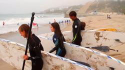 "Worldwide Day of Play 2013: ""iPlay Because: Beach"""